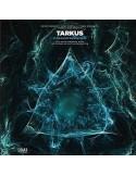 Emerson, Keith / Marc Bonilla / Terje Mikkelsen : Three Fates Project - Tarkus Concertante (LP)