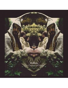 Midlake : Antiphon (LP)