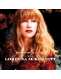 McKennitt, Loreena : The Journey So Far - The Best Of (LP)