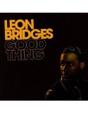 Bridges, Leon : Good Thing (CD)