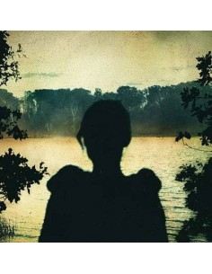 Porcupine Tree : Deadwing (2-LP)