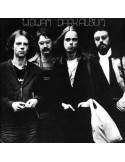 Wigwam : Dark Album (2-LP) grey vinyl