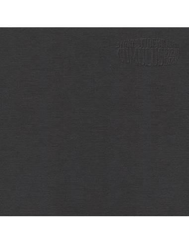 Cumulus : Sirkustirehtöörin Pieni Sydän (LP) clear vinyl