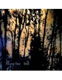 "Mazzy Star : Still (12"" EP)"