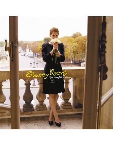 Kent, Stacey : Raconte Moi (CD)