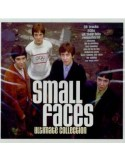 Small Faces : Small Faces, Ultimate Collection (CD)