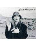 Frusciante, John : Niandra Lades and Usually just a t-shirt ( CD)