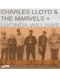 Lloyd, Charles : Vanished Gardens (CD)