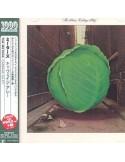 Meters : Struttin' (CD)