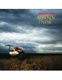Depeche Mode : A Broken Frame (LP)