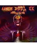 Amon Düül II : Duulirium (LP)