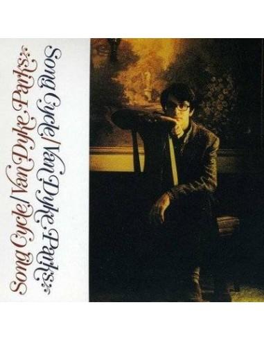 Van Dyke Parks : Song Cycle (LP)