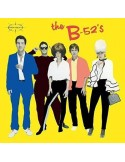B-52's : The B-52's (LP)