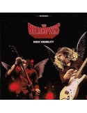 Hellacopters : High Visibility (CD)