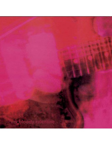 My Bloody Valentine: Loveless (2-CD Special Edition)