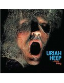 Uriah Heep : ...Very 'Eavy ...Very 'Umble (2-CD) expanded