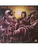 Hector : Hectorin Parhaat 1 (LP)