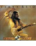 Reid, Terry : Rogue Waves (CD)