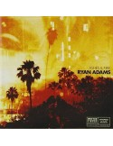 Adams, Ryan : Ashes & Fire (CD)