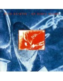 Dire Straits : On Every Street (LP)