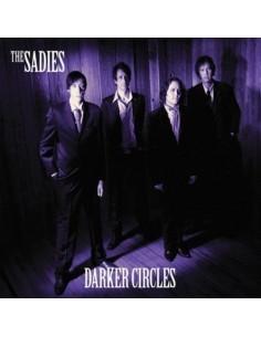 Sadies : Darker Circles (LP)