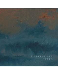 Tindersticks : Ypres (LP)