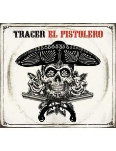 Tracer : El Pistolero (CD)