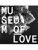 Museum Of Love : Museum Of Love (LP + CD)
