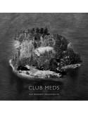 Mangan, Dan & Blacksmith : Club Meds (LP)