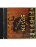 Daniels, Chris & The Kings : The Spark (CD)