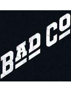 Bad Company : Bad Company (Deluxe 2-CD)