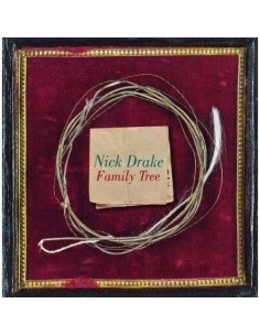 Drake, Nick : Family Tree (CD)