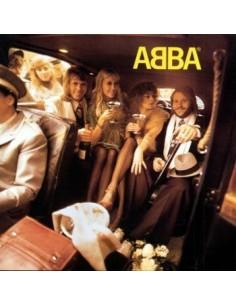 Abba : Abba (CD)