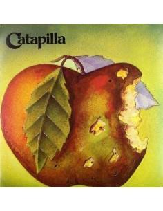 Catapilla : Catapilla (LP)