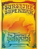 Donovan : Sunshine Superman: The Journey Of Donovan (DVD)