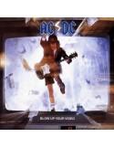AC/DC : Blow Up Your Video (LP)
