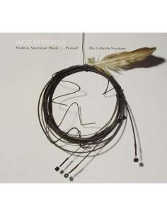Pastorius, Jaco : Modern American Music...Period (CD)