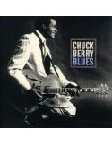 Berry, Chuck : Blues (CD)
