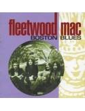 Fleetwood Mac : Boston Blues (2-CD)