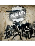 Blue Cats : On A Live Mission (2-LP)