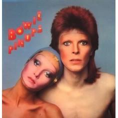 Bowie, David : Pinups (LP)