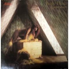 Bush, Kate : Lionheart (LP)