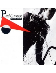 Carrack, Paul : One Good Reason (LP)