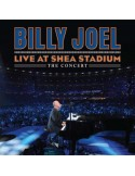 Joel, Billy : Live At Shea Stadium: The Concert (Blu-ray)