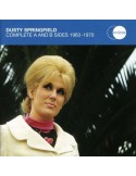 Springfield, Dusty : Complete A And B Sides 1963-70 (2-CD)
