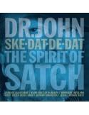 Dr. John : Ske-Dat-De-Dat - The Spirit Of Satch (LP)