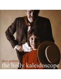 Graham, Davy : The Holly Kaleidoscope (CD)