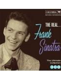 Sinatra, Frank : Real Frank Sinatra (3-CD)