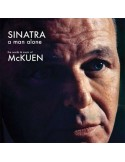 Sinatra, Frank : A Man Alone (CD)