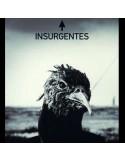 Wilson, Steven : Insurgentes (DVD)